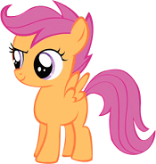 http://static.tvtropes.org/pmwiki/pub/images/scootaloo_652.png