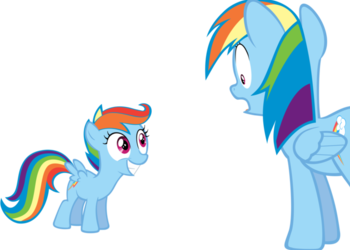 http://static.tvtropes.org/pmwiki/pub/images/scootaloo_7912.png