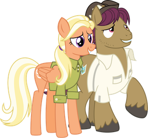 https://static.tvtropes.org/pmwiki/pub/images/scootaparents.png