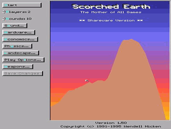 https://static.tvtropes.org/pmwiki/pub/images/scorched_earth_game.png