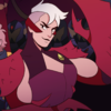 https://static.tvtropes.org/pmwiki/pub/images/scorpia_s1_still.png