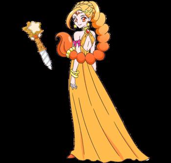 https://static.tvtropes.org/pmwiki/pub/images/scorpio_star_princess.png