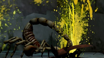 http://static.tvtropes.org/pmwiki/pub/images/scorpion.jpg
