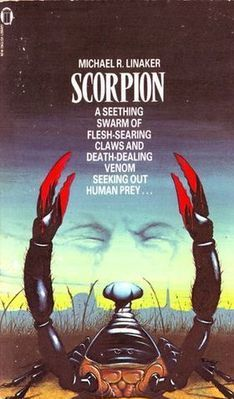 https://static.tvtropes.org/pmwiki/pub/images/scorpion_9_9.jpg