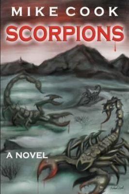 https://static.tvtropes.org/pmwiki/pub/images/scorpions_9.jpg