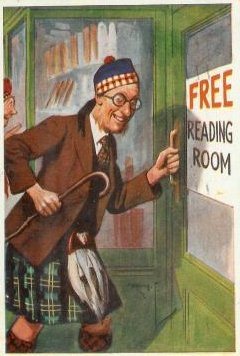 https://static.tvtropes.org/pmwiki/pub/images/scot_free.png