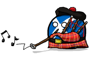 https://static.tvtropes.org/pmwiki/pub/images/scotland.png
