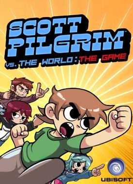 https://static.tvtropes.org/pmwiki/pub/images/scott_pilgrim_game.png