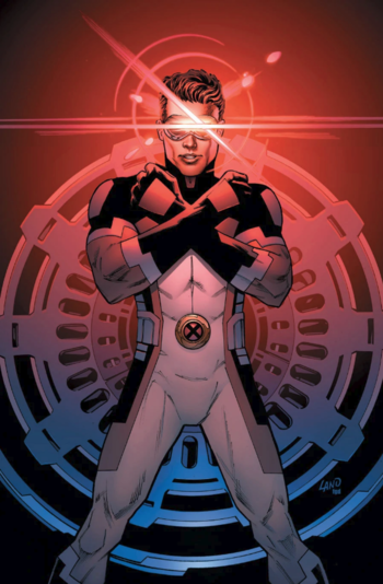 https://static.tvtropes.org/pmwiki/pub/images/scott_summers_earth_616.png