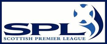 https://static.tvtropes.org/pmwiki/pub/images/scottish_premier_league.jpg