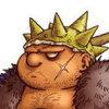 https://static.tvtropes.org/pmwiki/pub/images/scottishbro.jpg