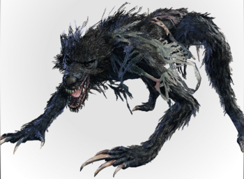 https://static.tvtropes.org/pmwiki/pub/images/scourgebeast.png