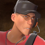 http://static.tvtropes.org/pmwiki/pub/images/scout_5.png