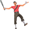 https://static.tvtropes.org/pmwiki/pub/images/scout_taunting_with_the_bat_tf2.png