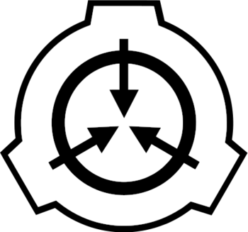 https://static.tvtropes.org/pmwiki/pub/images/scp_logo.png