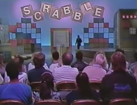 scrabble series tv tropes