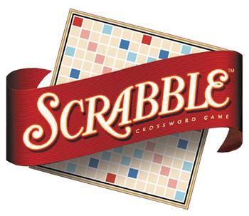 http://static.tvtropes.org/pmwiki/pub/images/scrabble_logo_small.jpg