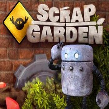 https://static.tvtropes.org/pmwiki/pub/images/scrap_garden.png