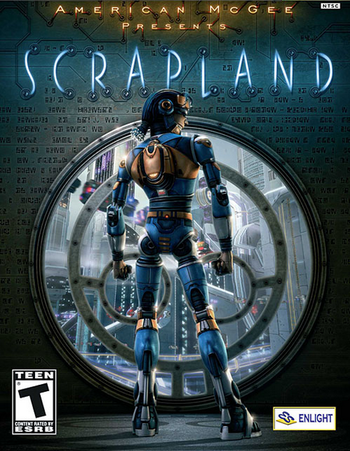 https://static.tvtropes.org/pmwiki/pub/images/scrapland_game.png