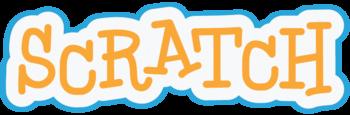 https://static.tvtropes.org/pmwiki/pub/images/scratch_logo.png