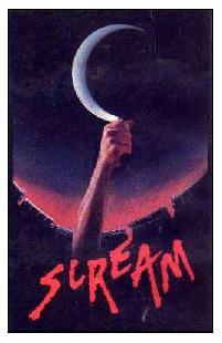 https://static.tvtropes.org/pmwiki/pub/images/scream1981_38.jpg