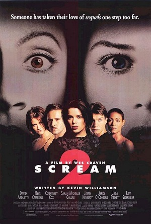 http://static.tvtropes.org/pmwiki/pub/images/scream2_6822.jpg
