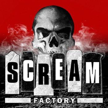 https://static.tvtropes.org/pmwiki/pub/images/scream_factory_logo.jpg
