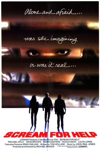 https://static.tvtropes.org/pmwiki/pub/images/scream_for_help_1984_movie_poster.jpg