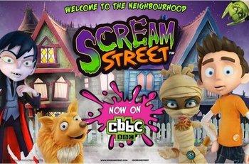 https://static.tvtropes.org/pmwiki/pub/images/scream_street.jpg