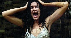 http://static.tvtropes.org/pmwiki/pub/images/screaming_woman_2_4026.jpg
