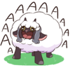 https://static.tvtropes.org/pmwiki/pub/images/screaming_wooloo.png