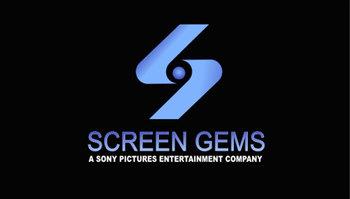 http://static.tvtropes.org/pmwiki/pub/images/screen_gems_logo.jpg