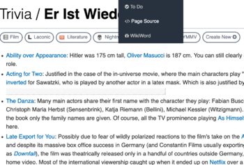 https://static.tvtropes.org/pmwiki/pub/images/screen_shot_2020_10_05_at_110414_am.png