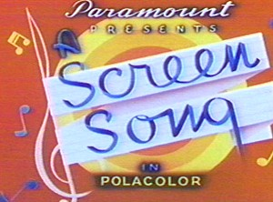http://static.tvtropes.org/pmwiki/pub/images/screen_song_logo_7165.jpg