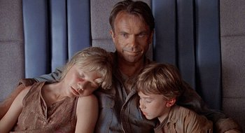 http://static.tvtropes.org/pmwiki/pub/images/screenshot_2014_10_29_at_6_08_15_pm_whatever_happened_to_the_kids_from_jurassic_park_png_163336.jpg