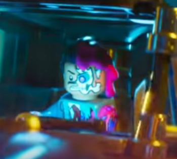 https://static.tvtropes.org/pmwiki/pub/images/screenshot_2018_09_05_the_lego_batman_movie_clip_meet_the_villains_2017_animated_comedy_movie_hd_youtube.png