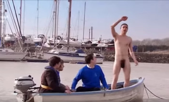 https://static.tvtropes.org/pmwiki/pub/images/screenshot_2018_09_10_the_inbetweeners_boat_trip_scene_youtube.jpg