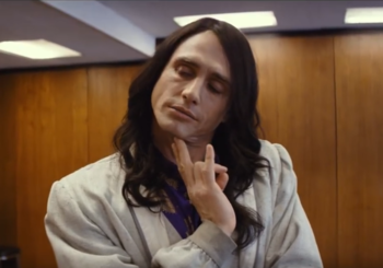 https://static.tvtropes.org/pmwiki/pub/images/screenshot_2018_1_19_the_disaster_artist_tommy_official_trailer_2_hd_a24_youtube.png