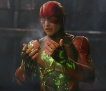 https://static.tvtropes.org/pmwiki/pub/images/screenshot_2018_4_6_the_flash_dashes_through_the_parademons_justice_league_ezra_miller_youtube.png