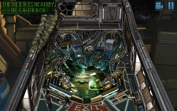 https://static.tvtropes.org/pmwiki/pub/images/screenshot_20191128_202700_aliens_vs_pinball.jpg