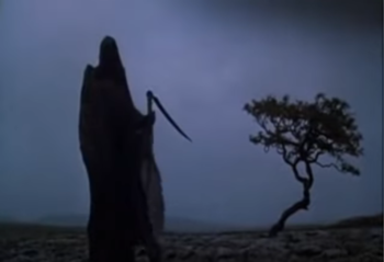 https://static.tvtropes.org/pmwiki/pub/images/screenshot_2019_01_16_monty_python_the_meaning_of_life_death_youtube.png