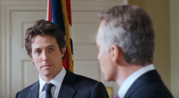 https://static.tvtropes.org/pmwiki/pub/images/screenshot_2019_01_31_love_actually_2003_prime_ministers_love_theme_scene_1080_youtube.png