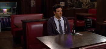https://static.tvtropes.org/pmwiki/pub/images/screenshot_2019_03_16_ted_mosby_alone_google_search.png