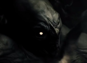 https://static.tvtropes.org/pmwiki/pub/images/screenshot_2019_04_27_this_unused_bat_creature_from_batman_v_superman_dawn_of_justice_looks_terrifying_0.png