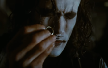 https://static.tvtropes.org/pmwiki/pub/images/screenshot_2019_05_09_the_crow_one_chance_to_live_hd_brandon_lee_1994_youtube.png