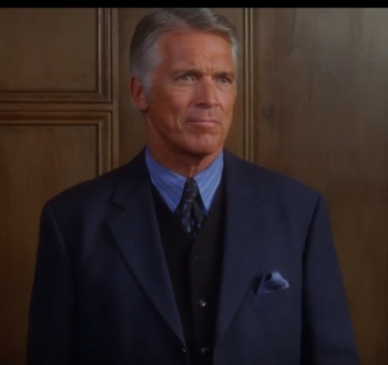 https://static.tvtropes.org/pmwiki/pub/images/screenshot_2019_05_24_bettys_audition_mulholland_drive_hd_youtube.png