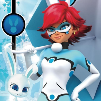 https://static.tvtropes.org/pmwiki/pub/images/screenshot_2019_07_25_miraculous_ladybug_bunnyx_official_art_google_search.png