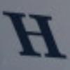 https://static.tvtropes.org/pmwiki/pub/images/screenshot_2019_09_05_17_52_52.png