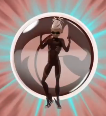 https://static.tvtropes.org/pmwiki/pub/images/screenshot_2019_09_27_3_all_miraculous_ladybug_transformations_new_pegasus_transformation_september_2019_youtube.png
