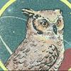 https://static.tvtropes.org/pmwiki/pub/images/screenshot_2019_10_17_08_29_45.png